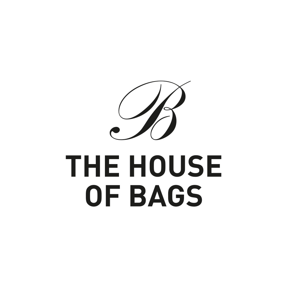 The House of Bags Logo