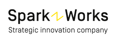 Spark Works Strategic Innovation Company